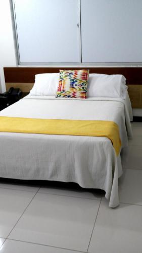 Hotel Sama, Montería