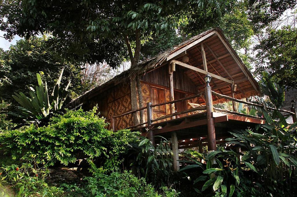 Banyan Bay Villas, Nua Khlong