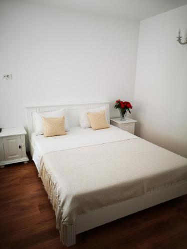 Brize Guest house, Costinesti