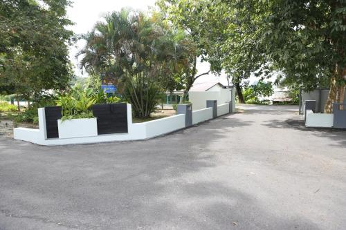 Chalet Sri Bayu Inn, Langkawi