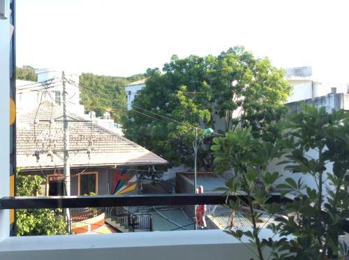 My Phuoc Hotel, Vũng Tàu