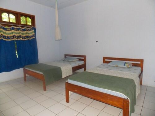 Chez Felix Hotel, Manggarai Barat
