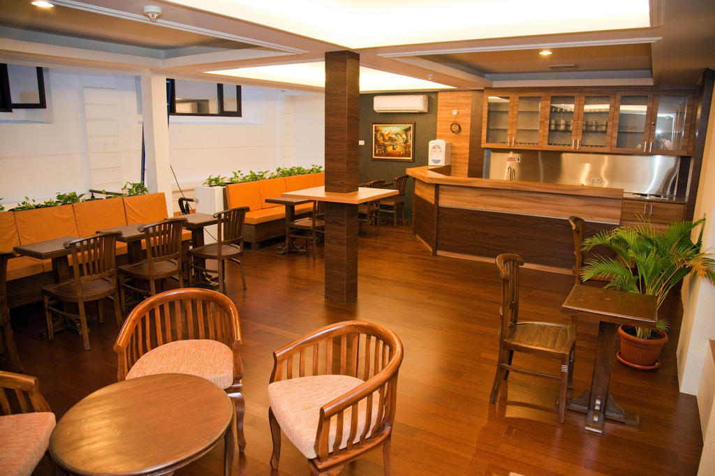 Hotel Rumah Shinta, West Jakarta