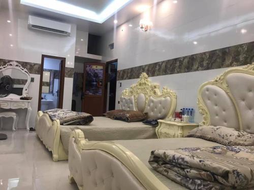 Hotel Dung Tuyet, Thường Tín