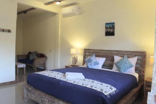 Adore guesthouse, Karangasem