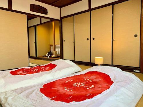 Izumisano - House / Vacation STAY 10866, Izumisano