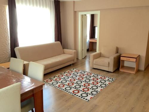 Elit Apartments and Suites Corlu, Çorlu