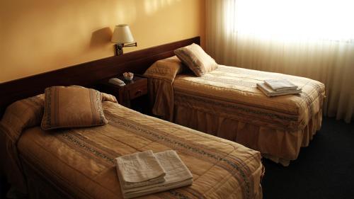 Hotel Centro, n.a154