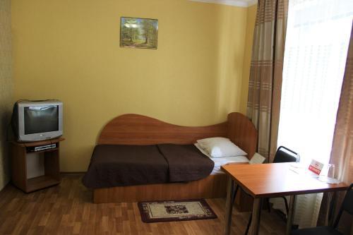 Hotel Maria, Kirovohrads'kyi