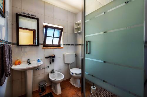 Casa dos Ninos, Silves