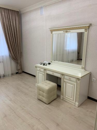 Гостиница Академическая, Groznyy