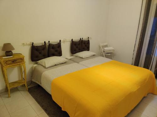 Vasco Santana Guesthouse, Odivelas