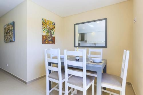 Baleal Deluxe Apartments, Peniche