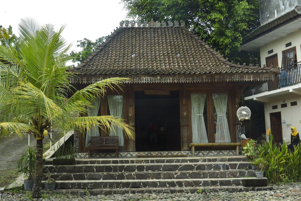 Padi Heritage Hotel, Malang