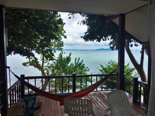 Bulone Resort, Muang Samut Prakan