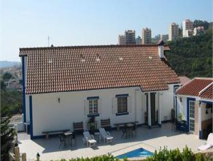 Quinta De Sao Martinho, Alenquer