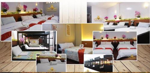 Dok Alternatibo Prime Hotel, Digos City