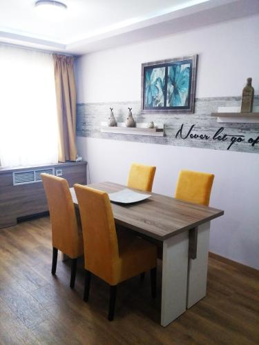 Hotel Ana Lux Spa, Pirot