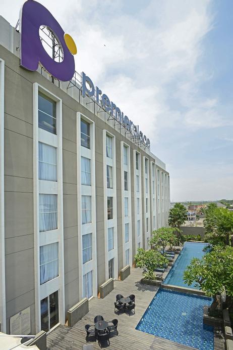 Premier Place Surabaya Airport, Surabaya