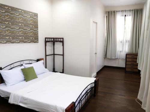 Balay 8 Suites, Silay City