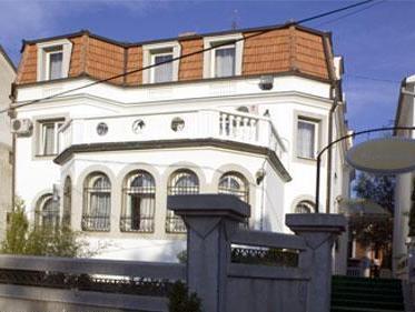Panorama Lux, Niš