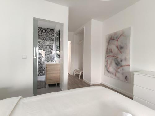 Apartments City Center • Collection by Perpetual Relax, Braga