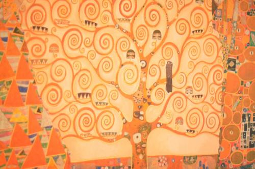 ALBA HOME - Klimt Room, Viterbo