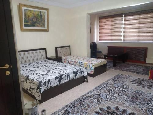 cheap room with private bathroom, Tashkent City