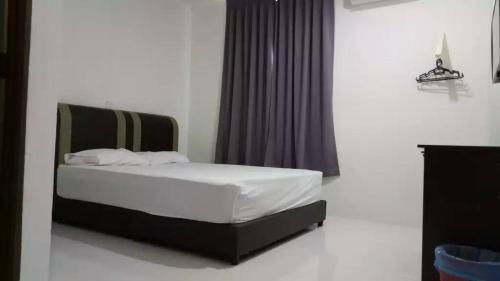 Kuala Nerang Hotel 89, Padang Terap