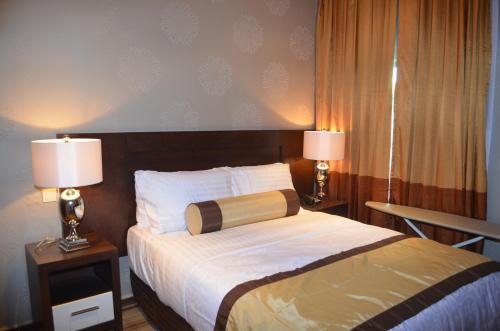 Lakewood Luxury Apartments Abuja, Bwari