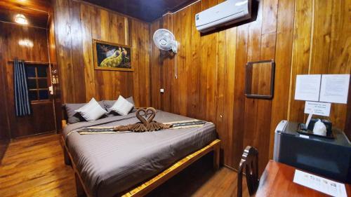 Perfect Resort, Muang Sukhothai