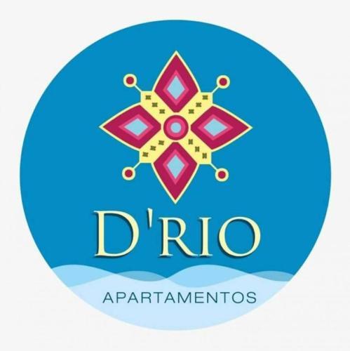 D Rio Apartamentos, Manaure
