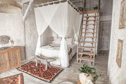 Dreamsea Bali, Badung