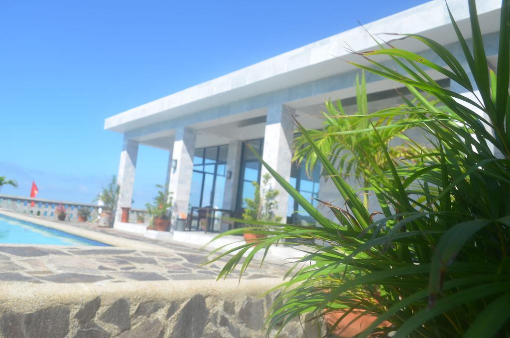 Villas Buenavista, San Juan