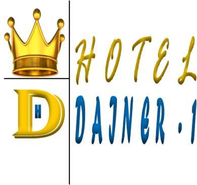 HOTELES DAINER, Orito