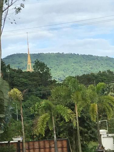 Forest Hill Khao Yai, Muang Prachin Buri