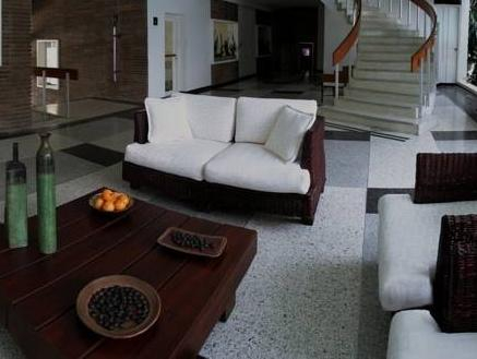 Hotel Sinu Monteria, Montería