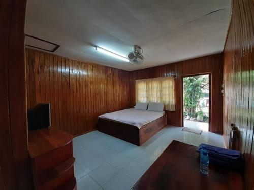 Lao Style Guesthouse, Thakhek