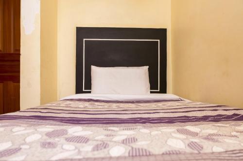 Sura View Hotel, Bondo