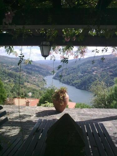 Quinta de Catapeixe Douro River, Marco de Canaveses