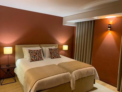 Portfolio Guest House Premium, Porto