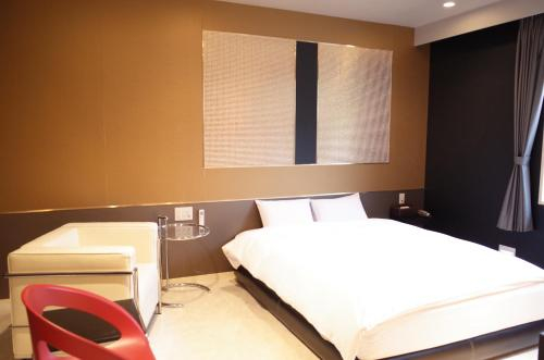 Hotel JOYCE, Higashihiroshima