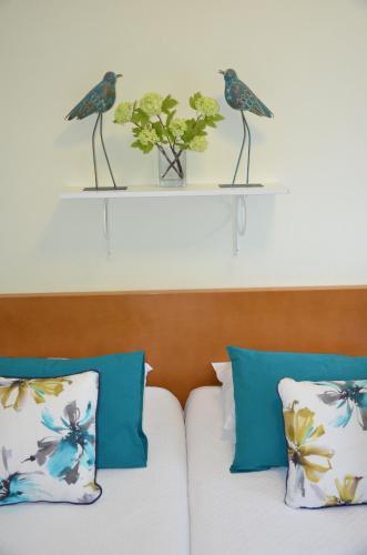 ABLA Guest House, Cascais