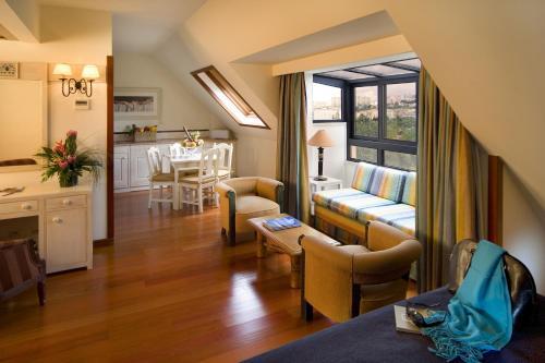 Real Residencia - Apartamentos Turisticos, Lisboa