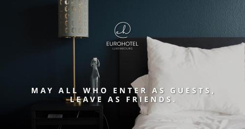 Eurohotel, Grevenmacher