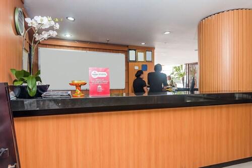 ZEN Villa Pangkung Sari Seminyak, 1 Bedroom, Badung