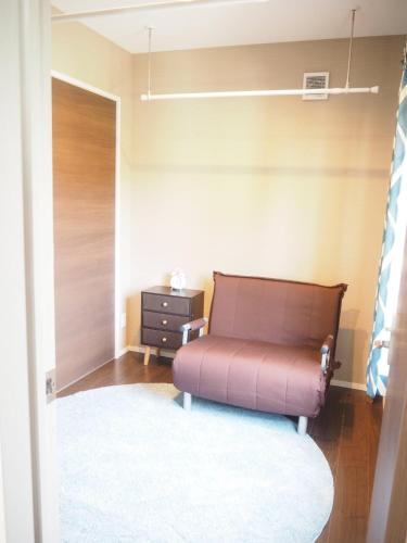 Guest House Bostons / Vacation STAY 5142, Niigata