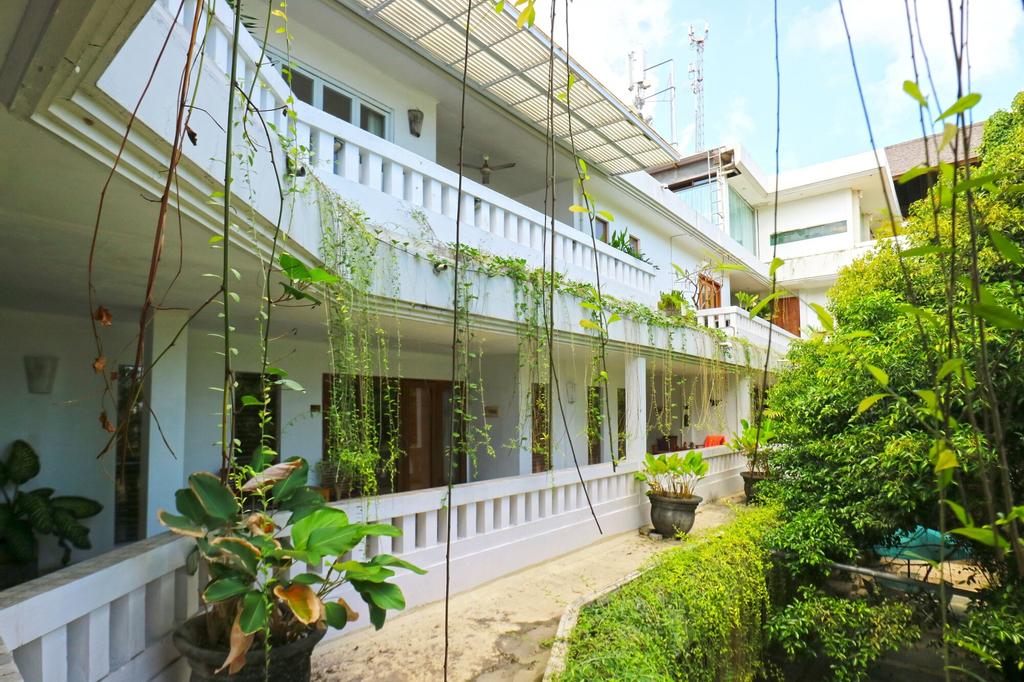 Bali Mystique Apartment, Badung