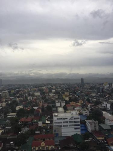 The Sentinel Residences, Quezon City