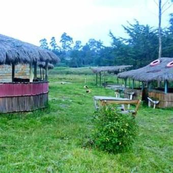 Africanna Great Malewa Resort, Ndaragwa